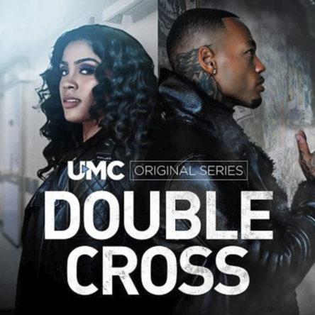 UMC Double Cross