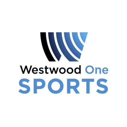Westwood One NFL WC SB LV