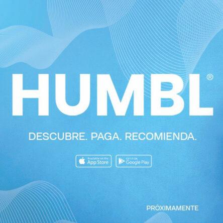 Fliphound – Humbl