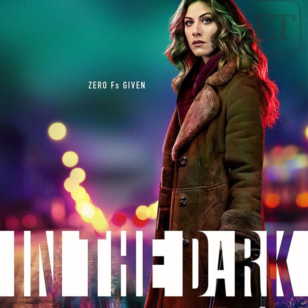 CW In The Dark
