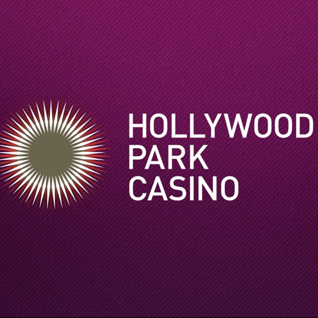 Hollywood Park Casino