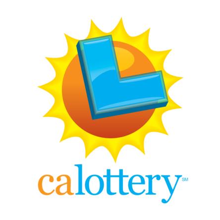 CA Lottery Scratchers