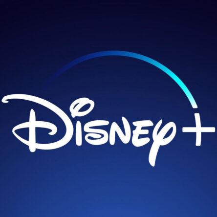 Disney+ Where Streams Come True