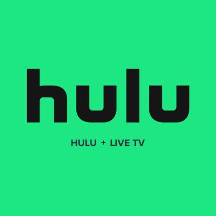 Hulu Time to Have Hulu + Live TV