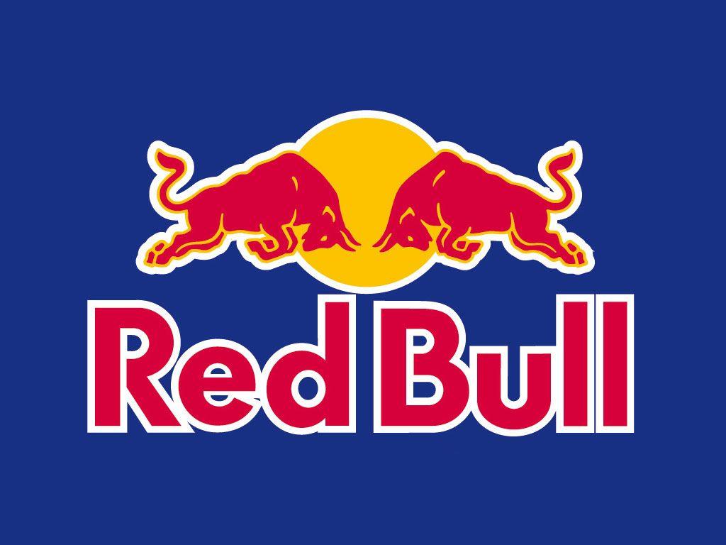 Redbull Wings for Life
