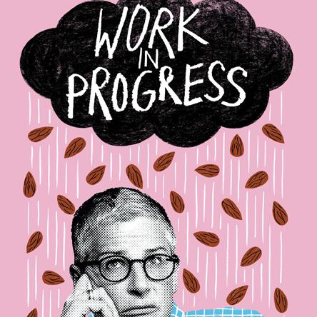 Showtime FYC Work in Progress – PROMO