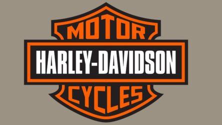 Harley Davidson Go Electric