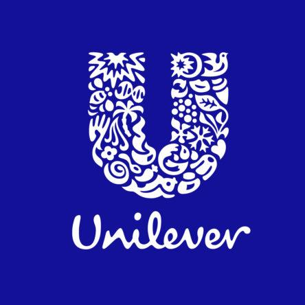 Unilever United for So Cal